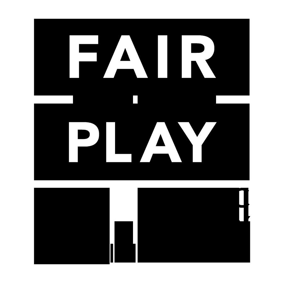 Fair Play music equity initiative