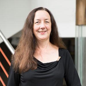 Jane Hart Brendle