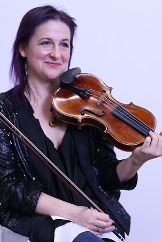 Kari Giles