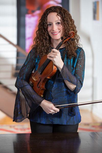 Lenora Cox Leggatt